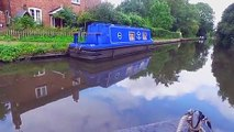 The Future Of Birmingham's Canal Network!